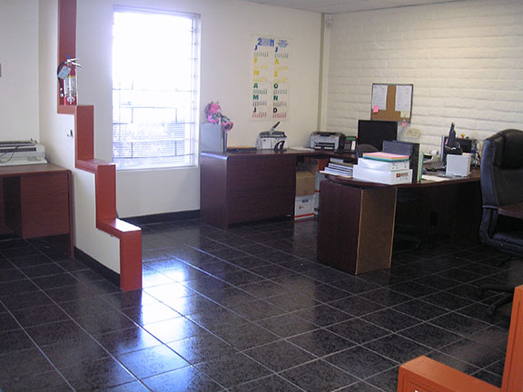 storage with office space. Interesting With Airport Self Storage Office Space For With D